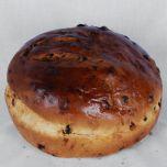 Rozijnenbrood klein (400 g)