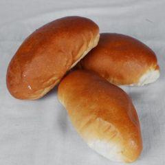 Sandwich groot