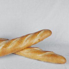 Stokbrood wit (300 g)