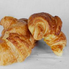 Croissant klassiek