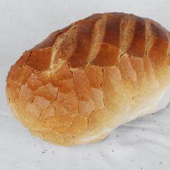 Wit galet lang (800 g)